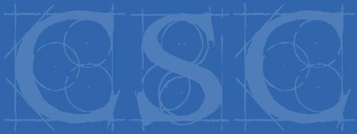 Carolina Stamping Company